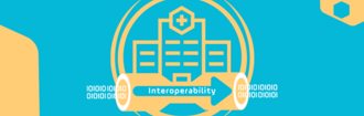 Interoperability in Healthcare: Data Pipeline Automation to Achieve FHIR Standards