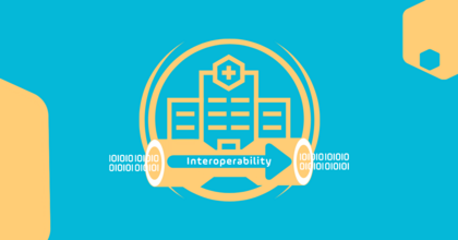 Interoperability in Healthcare: Data Pipeline Automation
