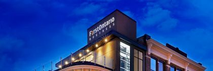 Success Story FirstOntario Credit Union