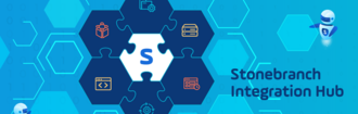 See What's in Store in the New Stonebranch Integration Hub