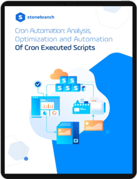 Cron Automation Whitepaper Header Ipad Screen