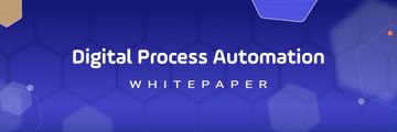 digital document automation header preview image whitepaper