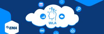 EMA Report Breaking Down the new WLA research Blog header dark blue