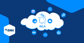 Breaking down the new WLA research from EMA