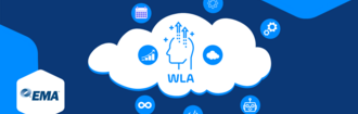 EMA Report Breaking Down the new WLA research Blog header dark blue