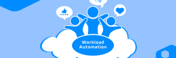 What Stonebranch Customers are Saying About WLA and the Move to the Cloud