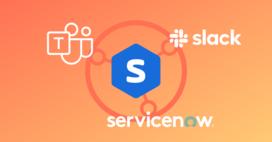 self service it integration stonebranch