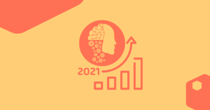IT Automation Top Trends in 2021