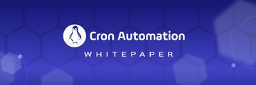 cron automation whitepaper header preview card