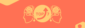 top trends impacting I&O teams in 2021
