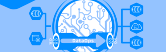 What is a DataOps Orchestration Solution? header blog image