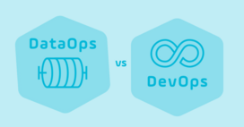 What is DataOps and How is it Different than DevOps?