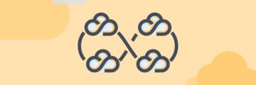 cloud automation orchestration