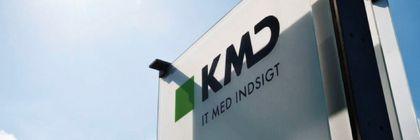 Success Story KMD