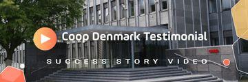 Header Resource Coop Case Study Video