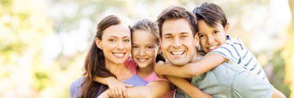 Success Story GuideOne Insurance