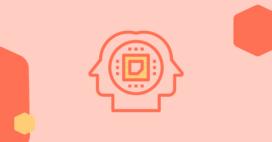 IT automation heads brain technology