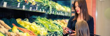Success Story United Supermarkets download