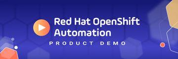 Red Hat OpenShift Integration Hybrid File Transfer Automation