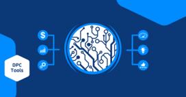 Digital Platform Conductor Tools