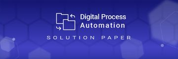 digital document automation header preview image solution paper