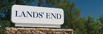 Lands' End success story download