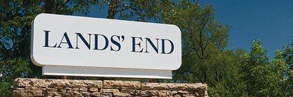 Lands' End Success Story