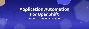 header card application automation for openshift download whitepaper