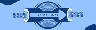 What is a Data Pipeline? Definitions You Need to Know. Header Blog Post