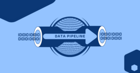 What is a Data Pipeline? Definitions You Need to Know.