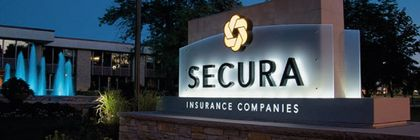 Success Story Secura Insurance