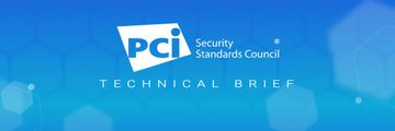 PCI DSS Compliance Header Preview Image screenshot