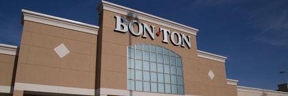 Success Story The Bon-Ton Stores