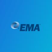EMA™ Enterprise Management Associates