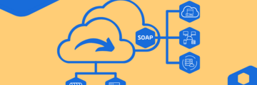 Cloud Automation Tools for Hybrid IT Environments Blog Post Header