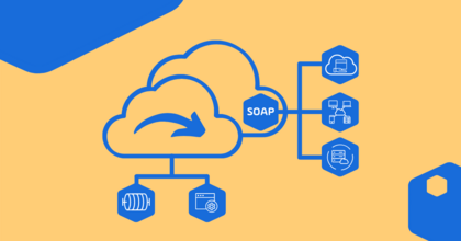 Cloud Automation Tools for Hybrid IT Environments