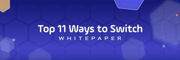 header top 11 ways to switch to a new workload automation solution