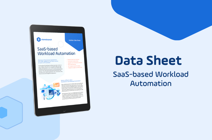 SaaS-based WLA download data sheet image