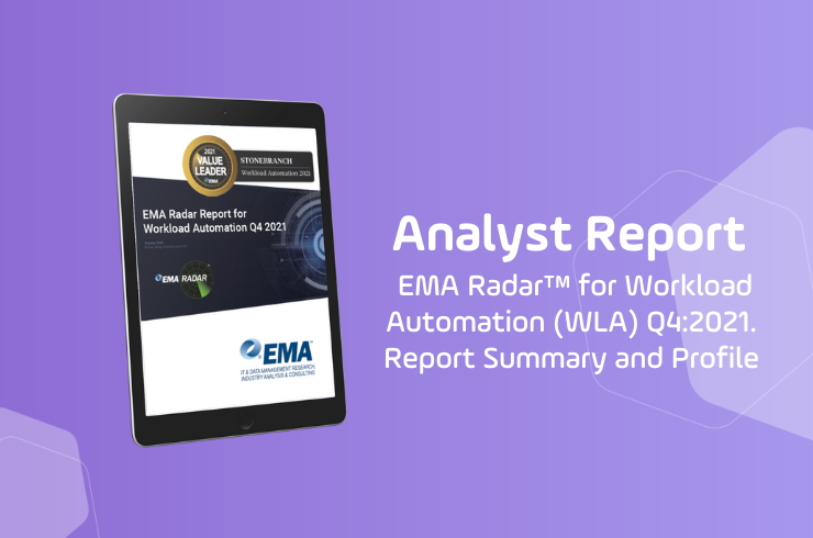 EMA Radar WLA 2021 Download Analyst Report