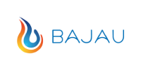 Bajau escorindo logo stonebranch partner