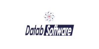 datab software logo stonebranch partner