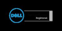 dell partner direct logo stonebranch partner