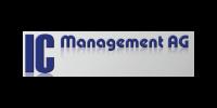 ic management ag logo stonebranch partner