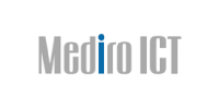 mediro ict logo stonebranch partner