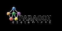paragon systemhaus logo stonebranch partner