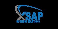 xSAP Business Solutions Stonebranch Partner Logo